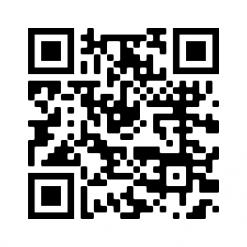 QR-Code zur Terminbuchung