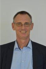 Dirk Kleinerüschkamp