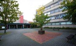 Berufsschulen Aschaffenburg