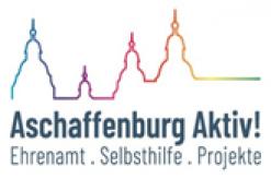 Sozialpaten Aschaffenburg - Hilfe von Bürgern für Bürger