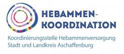 Logo Hebammen-Koordinationsstelle