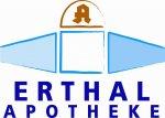Logo der Erthal-Apotheke