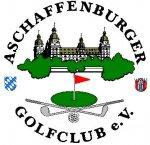 Logo des Aschafenburger Golfclubs