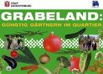 Logo Grabeland