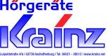 Logo Hörgeräte Krainz