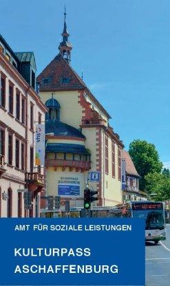 Foto des Kulturpasses