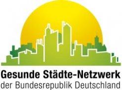 Gesunde Städte-Netzwerk