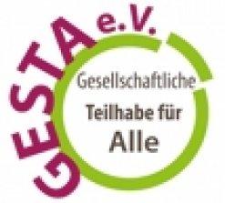 Logo Gesta e.V.