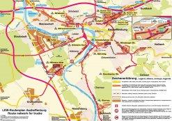 LKW_Routenplan