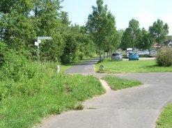 Mainradweg