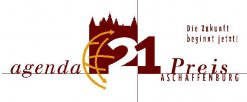 Logo Agenda21