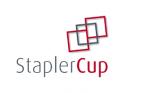 Logo StaplerCup
