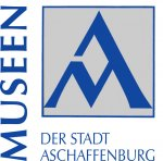 Aschaffenburg Müzeleri