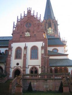 Vakıf Kilisesi