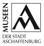 Logo der Museen der Stadt Aschaffenburg