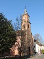 Christuskirche