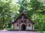 Obernauer Kapelle