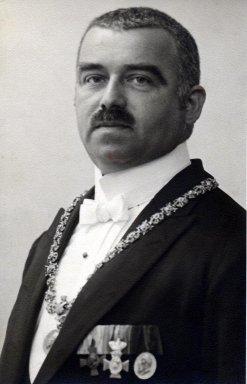 Wilhelm Matt