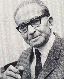 Hugo Karpf