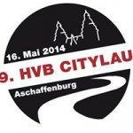 Logo HVB Citylauf