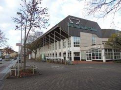 frankenstolz-arena