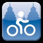 Logo Radfahren in Aschaffenburg