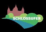 Schlossufer Aschaffenburg