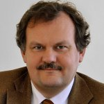 Dr. Meinhard Gruber