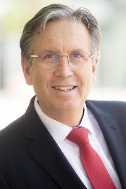 Foto von Jürgen Herzing