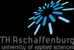 Logo der Technischen Hochschule Aschaffenburg