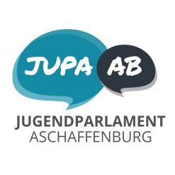 Logo Jugendparlament Aschaffenburg