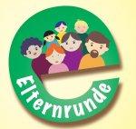Logo Elternrunde
