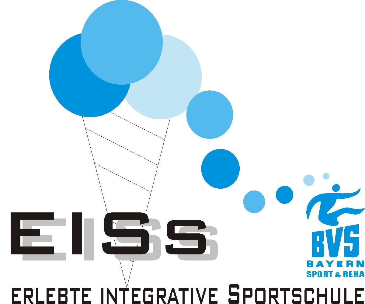 BVS Bayern Erlebte Integrative Sportschule