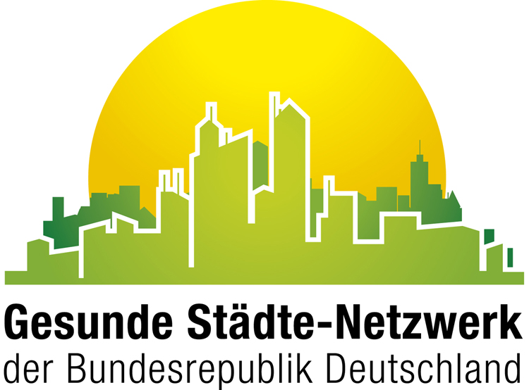 Gesunde Städte Netzwerk
