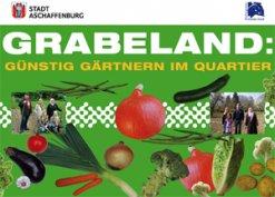 Grabeland-Loge