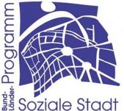 Soziale Stadt