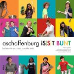 Cover des Kochbuchs