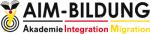 Logo der AIM Bildung