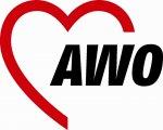 Logo AWO