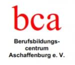 Logo des bcA