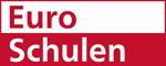 Logo der Euroschule