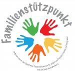 Logo der Familienstützpunkte