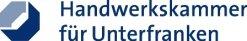 Logo der Handwerkskammer Unterfranken