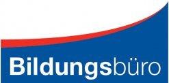Logo Bildungsbüro
