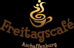 Logo des Freitagscafés