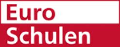 Logo der EURO-Schulen