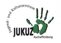 Logo des JUKUZ Aschaffenburg