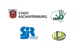 Logos der Kooperationspartner
