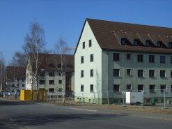 Mietwohnungen Mattstraße