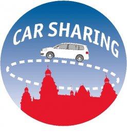 Carsharing in Aschaffenburg